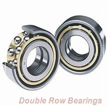 NSK  280KBE031+L DOUBLE-ROW BEARINGS