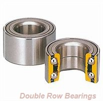 NSK  710KH31+K DOUBLE-ROW BEARINGS