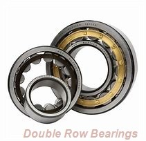 NSK  99600/99101D+L DOUBLE-ROW BEARINGS