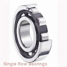 EE161400/161925 Single row bearings inch
