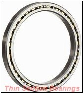 K19020AR0 Thin Section Bearings Kaydon