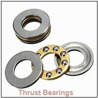 T484 THRUST BEARINGS TYPES TTSP, TTSPS AND TTSPL