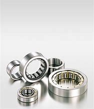 9238 Thrust cylindrical roller bearings