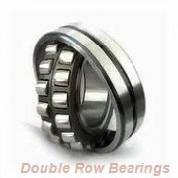 NSK  EE126098/126151D+L DOUBLE-ROW BEARINGS