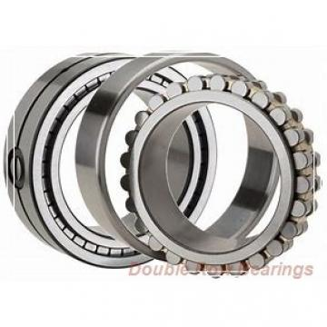 NSK  67389/67325D+L DOUBLE-ROW BEARINGS