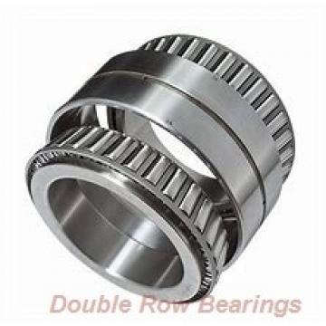 NSK  600KBE031A1+L DOUBLE-ROW BEARINGS