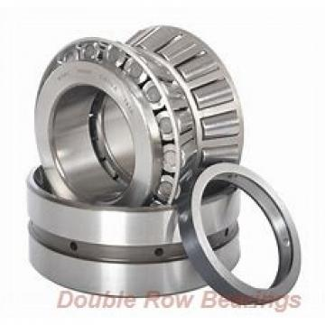 NSK  EE130902/131401D+L DOUBLE-ROW BEARINGS