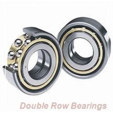 NSK  93708/93128XD+L DOUBLE-ROW BEARINGS