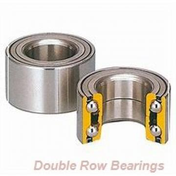 NSK  EE323166D/323290+K DOUBLE-ROW BEARINGS