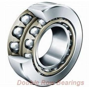 NSK  H247549/H247510D+L DOUBLE-ROW BEARINGS