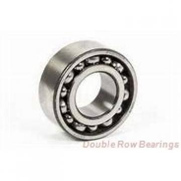 NSK  H228649D/H228610+K DOUBLE-ROW BEARINGS