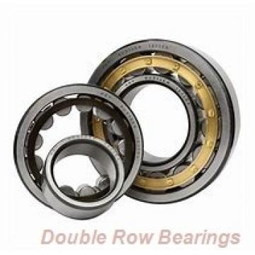 NSK  482KH6151+K DOUBLE-ROW BEARINGS