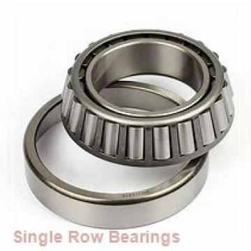 HH923649/HH923610 Single row bearings inch