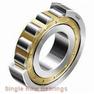 EE420801/421437 Single row bearings inch