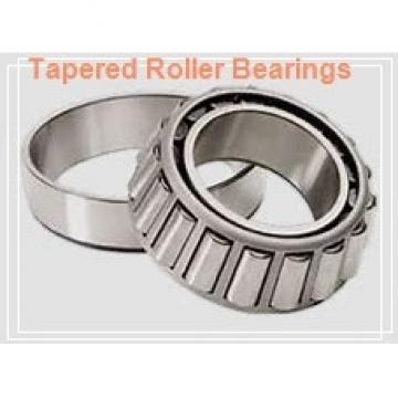 EE231462 232026D Tapered Roller bearings double-row