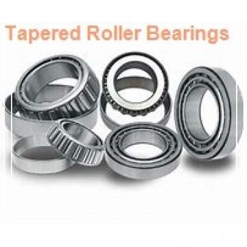 EE420850 421462XD Tapered Roller bearings double-row