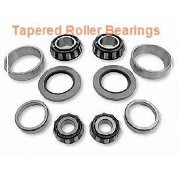 33281 33462D Tapered Roller bearings double-row
