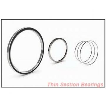 JU047CP0 Thin Section Bearings Kaydon