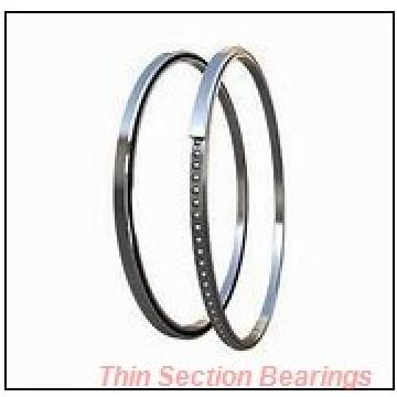 SB045XP0 Thin Section Bearings Kaydon
