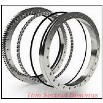 NC250AR0 Thin Section Bearings Kaydon