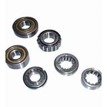 9276 Thrust cylindrical roller bearings