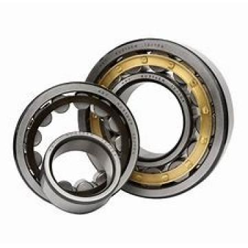 9222 Thrust cylindrical roller bearings