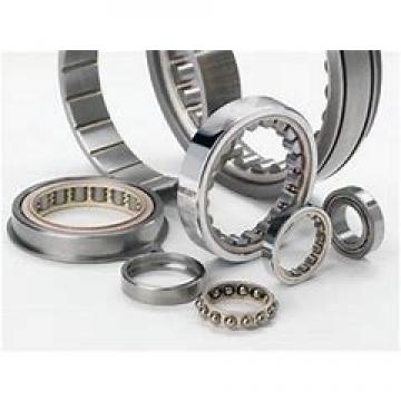 81140 Thrust cylindrical roller bearings