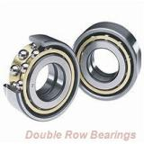 NSK  273KH3951+K DOUBLE-ROW BEARINGS