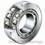 NSK  HM231149NA/HM231111D DOUBLE-ROW BEARINGS